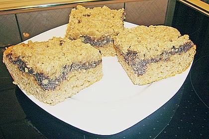 Mohnkuchen vom Blech 6
