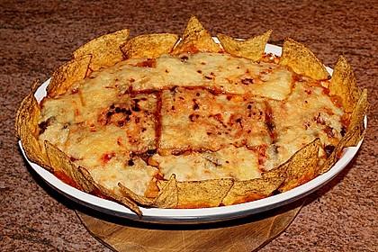 Zottels Chili con Carne-Auflauf 23