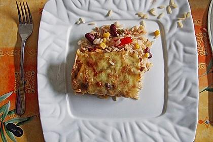 Zottels Chili con Carne-Auflauf 47