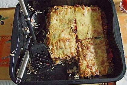 Zottels Chili con Carne-Auflauf 38