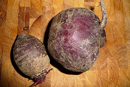 Annas Rote Bete Salat 10