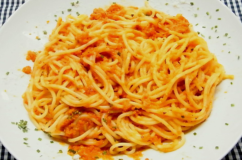 amatriciana spaghetti all amatriciana spaghetti all amatriciana pasta ...