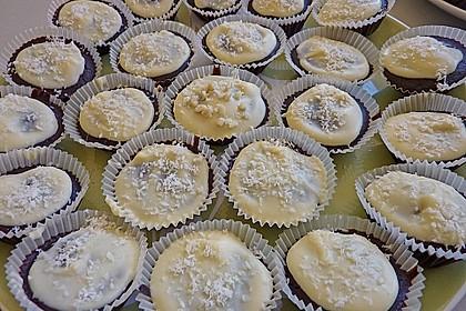 Schoko Muffins - Blitzrezept 19