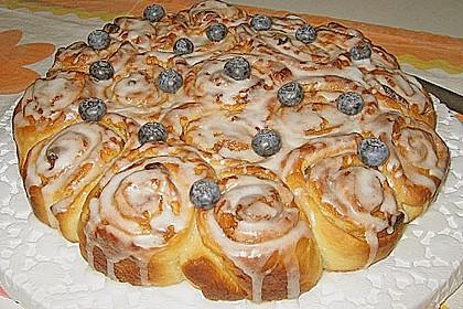 Zimtrollen-Kuchen 124