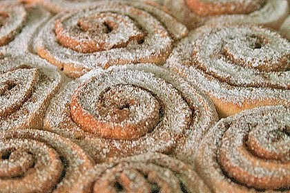 Zimtrollen-Kuchen 91