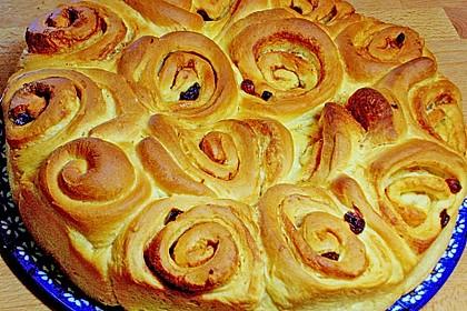 Zimtrollen-Kuchen 128