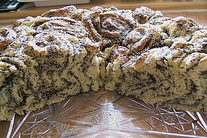 Zimtrollen-Kuchen 179