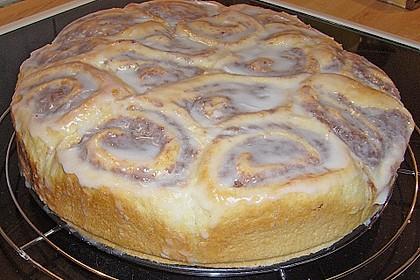 Zimtrollen-Kuchen 304