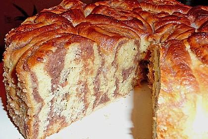 Zimtrollen-Kuchen 253
