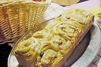 Zimtrollen-Kuchen 328