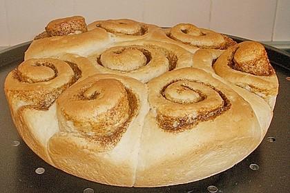 Zimtrollen-Kuchen 224