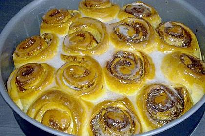 Zimtrollen-Kuchen 325