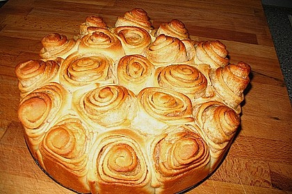 Zimtrollen-Kuchen 133