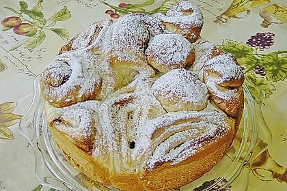 Zimtrollen-Kuchen 221