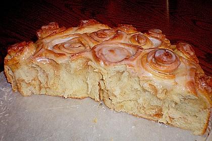 Zimtrollen-Kuchen 32