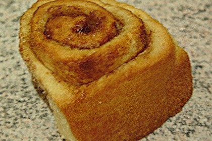 Zimtrollen-Kuchen 366