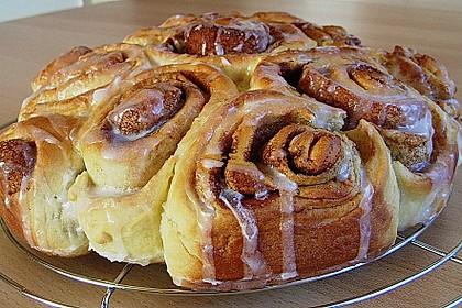 Zimtrollen-Kuchen 137