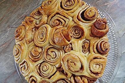 Zimtrollen-Kuchen 178