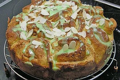 Zimtrollen-Kuchen 278