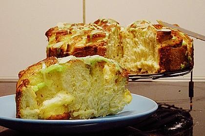 Zimtrollen-Kuchen 276