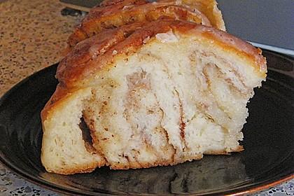 Zimtrollen-Kuchen 191