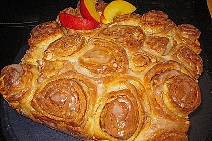 Zimtrollen-Kuchen 142