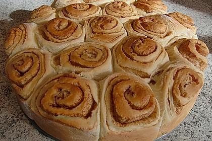 Zimtrollen-Kuchen 233
