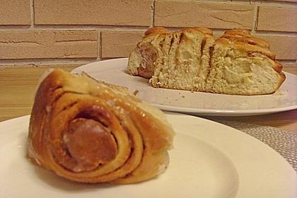 Zimtrollen-Kuchen 243