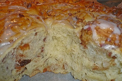 Zimtrollen-Kuchen 299