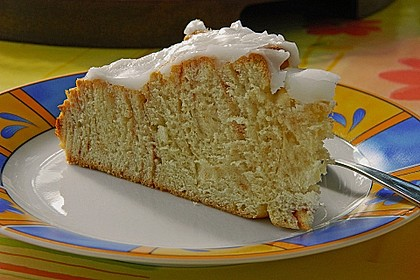 Zimtrollen-Kuchen 92