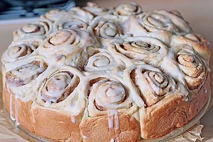 Zimtrollen-Kuchen 50