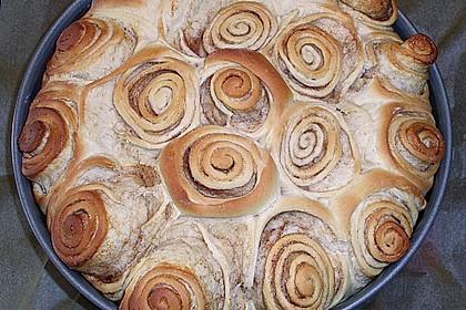 Zimtrollen-Kuchen 283