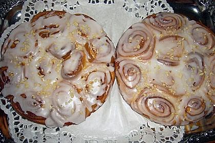 Zimtrollen-Kuchen 134