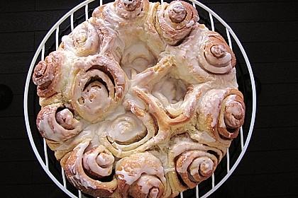 Zimtrollen-Kuchen 135