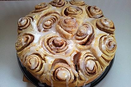 Zimtrollen-Kuchen 67