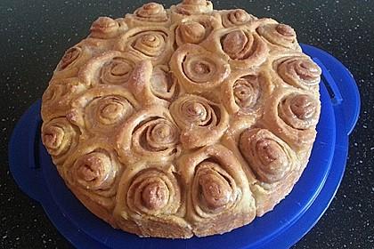 Zimtrollen-Kuchen 251