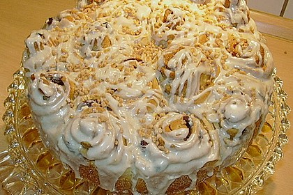 Zimtrollen-Kuchen 95