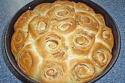 Zimtrollen-Kuchen 100