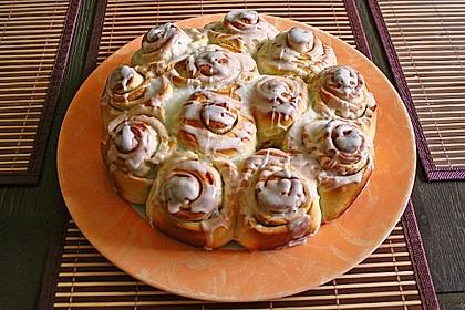 Zimtrollen-Kuchen 118