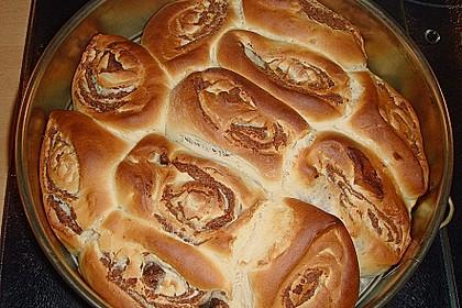 Zimtrollen-Kuchen 185
