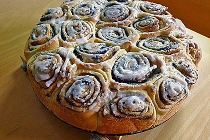 Zimtrollen-Kuchen 46