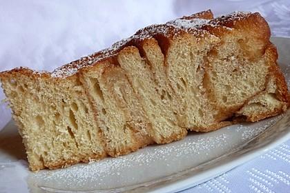 Zimtrollen-Kuchen 76