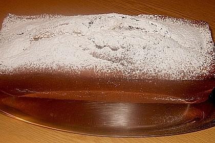 Marmorkuchen nach Frieda - klassische Art 318