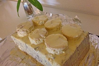Marmorkuchen nach Frieda - klassische Art 412