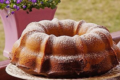 Marmorkuchen nach Frieda - klassische Art 16