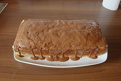 Marmorkuchen nach Frieda - klassische Art 298