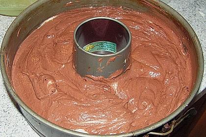 Marmorkuchen nach Frieda - klassische Art 325