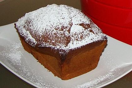 Marmorkuchen nach Frieda - klassische Art 15