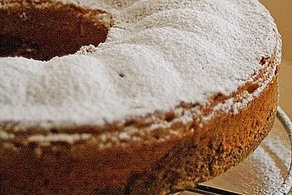 Marmorkuchen nach Frieda - klassische Art 169