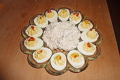 Gefüllte Eier 14